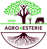 Logo agro4esterie